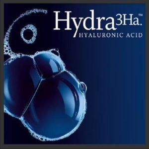Hydrater - Nourrir