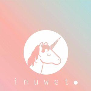 INUWET